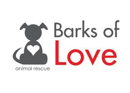 barksoflove-logo