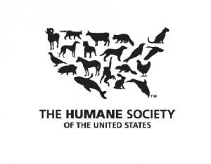 humanesociety-logo