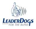 leaderdogs-logo