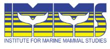 marinemammalstudies-logo