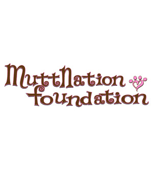 muttnationfoundation-logo